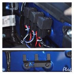 Rago Fabrication & Offroad Parts - CLOSED - 104 Photos - Auto Parts