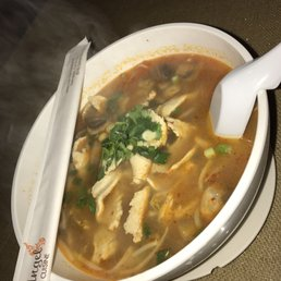 Photos for angel thai cuisine yelp for Angel thai cuisine