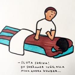 Sexleksaker För Män Svensk Ografi