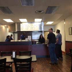 Questions To Ask When Comparing Fast Food Restaurants