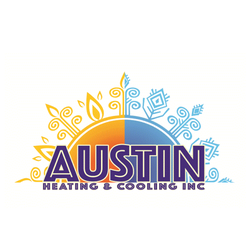 Photo Of Austin Fuller Heating Cooling Dimondale Mi United States