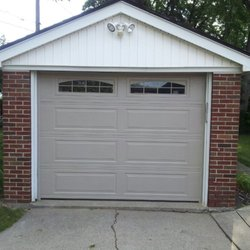 Photo of Linc-Door - Windsor ON Canada. & Linc-Door - Garage Door Services - 7780 Tecumseh Road E Windsor ... Pezcame.Com