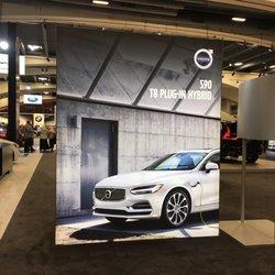 San Francisco International Auto Show Photos Reviews - Silicon valley car show coupons