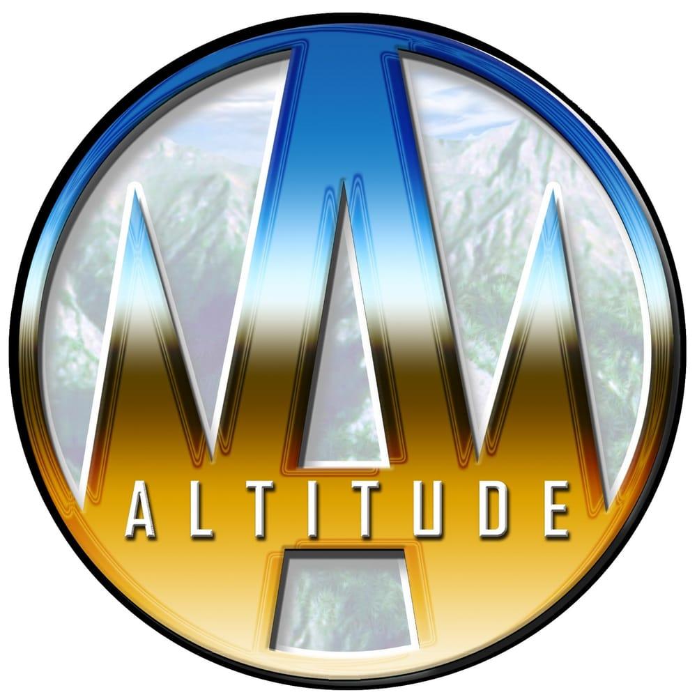 Altitude Wellness Center