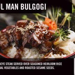 The Top 10 Best Korean Restaurants Near La Jolla San Diego Ca