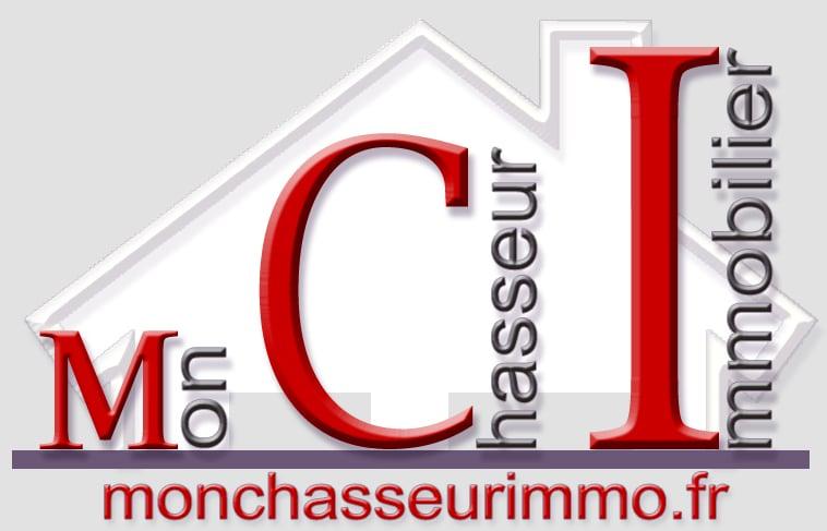 Monchasseurimmo agenzie immobiliari 4 me parigi - Agenzie immobiliari francia ...