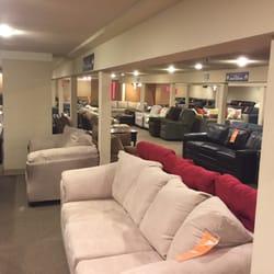 Photo Of Jennifer Furniture   Brooklyn, NY, United States. Showroom Pics