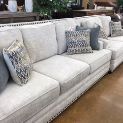 Photo Of FFO Home   Horn Lake, MS, United States. Seating Fit For