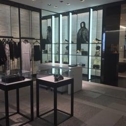 Chanel Boutique - 16 Photos & 41 Reviews - Cosmetics ...