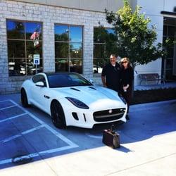 Photo Of Jaguar Austin   Austin, TX, United States ...