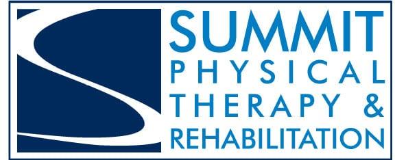 Summit Physical Therapy and Rehabilitation: 1295 E Bridge St, Brighton, CO