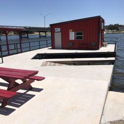 Photo Of Llanorado Lodge Bait Kingsland Tx United States