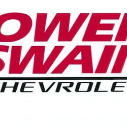powers swain chevrolet 15 photos dealerships 4709 bragg blvd. Cars Review. Best American Auto & Cars Review