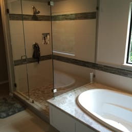 Bathroom Fixtures Grapevine Texas showcase remodeling company - 11 photos - contractors - 4503