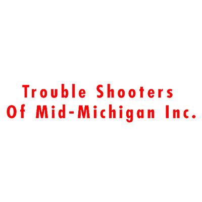 Troubleshooters mt pleasant mi