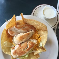 Brockport Diner