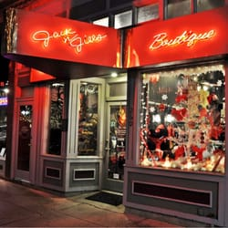 Opinion you utah adult toy stores charming