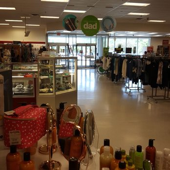 TJ Maxx - Department Stores - 290 Larkin Dr, Monroe, NY - Phone ...