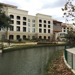 Photo Of Wyndham Garden San Antonio Riverwalk/Museum Reach   San Antonio,  TX,