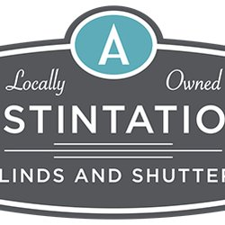 Austintatious Blinds And Shutters