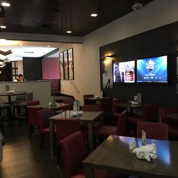 Photo Of Doubletree By Hilton Hotel Bristol Ct United States The