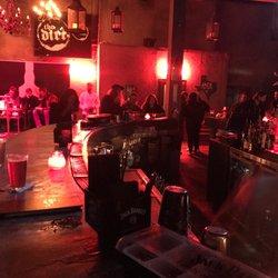 Houston Hookup Bars