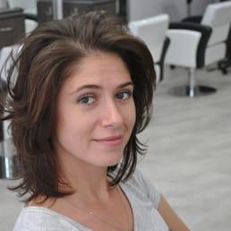 reve hair salon york