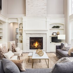 Eileen O Neill Interiors Request A Quote Interior Design Mill