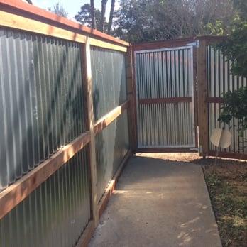 San Diego Fence Company 17 Photos Amp 47 Reviews Fences