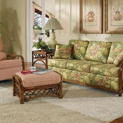Sunshine Furniture 26 s Furniture Stores 1295 US Hwy 1