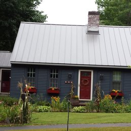 Armor Metal Roofing 2019 All You Need To Know Before You