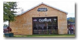 Labonville: 1618 White Mountain Hwy, North Conway, NH