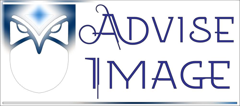 Advise Image