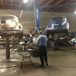 Joe'S Auto Repair >> Joe S Auto Service New 11 Reviews Auto Repair 133 S