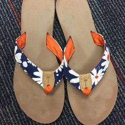 13f8272c5f21 Leather Man   Eliza B. - Shoe Stores - 59 Plains Rd
