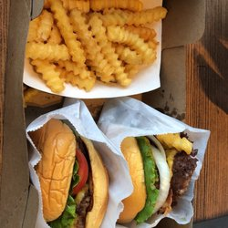 The Best 10 Fast Food Restaurants In Nashville Tn With Prices