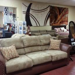 Charmant Photo Of Ortega Furniture   Huntington Park, CA, United States