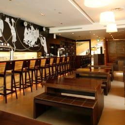 photo of st louis interior designers creve coeur mo united states - St Louis Interior Designers