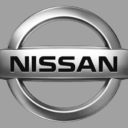 640 nissan closed motor mechanics repairers 4515 for Nissan motor phone number