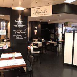 restaurant friedrich's - deutsch - wilhelmstr. 64 - 68, reutlingen ... - Deutsche Küche Reutlingen