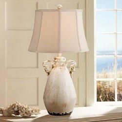 Photo Of Lamps Plus Pasadena Ca United States Ceramic Table For