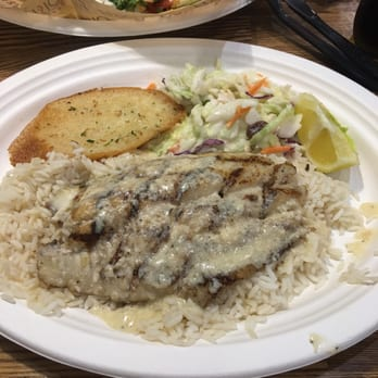 Zhak a 39 s reviews los angeles yelp for Fish dish sherman oaks