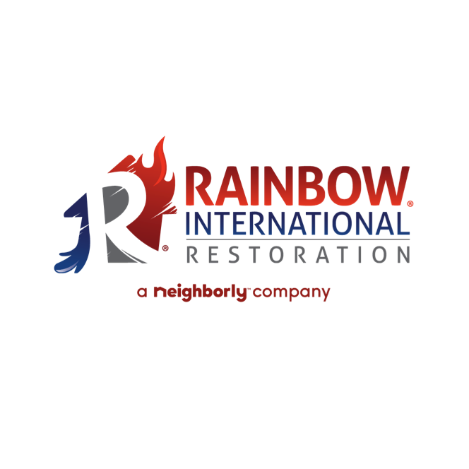 Rainbow International of Columbia: 450 E Boundary St, Chapin, SC
