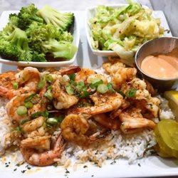 Beau Stevieu0027s Creole Cafe   194 Fotos U0026 193 Beiträge   Cajun/Kreolische Küche    5545 W Pico Blvd, Mid Wilshire, Los Angeles, CA, Vereinigte Staaten    Beiträge Zu ...