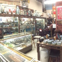 Top 10 Best Chinese Antique Furniture Stores In Los Angeles Ca
