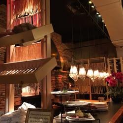 Rustic Kitchen - CLOSED - 135 Photos & 301 Reviews - Italian ...