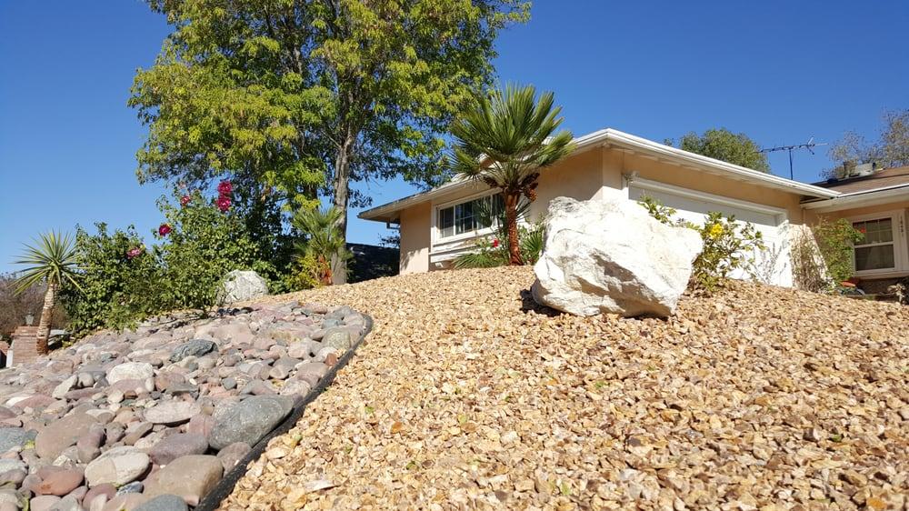 Agua Dulce Nursery: 12509 W Sierra Hwy, Santa Clarita, CA