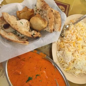 Al noor 390 photos 672 reviews indian 15112 for Al noor indian cuisine