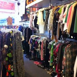 ny Vintage clothing guilderland