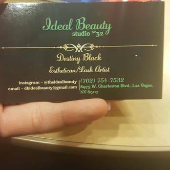 Sola Salon 16 Reviews Hair Salons 8975 W Charleston Blvd
